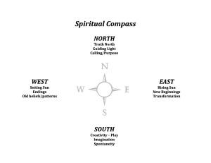 Spiritual Compass - jpg