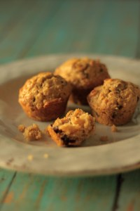 cap chip muffin-1